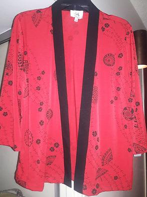 clint's kimono jacket.jpg