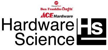 HM Hardware Science.jpg