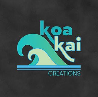 Koa Kai Creations Logo.PNG