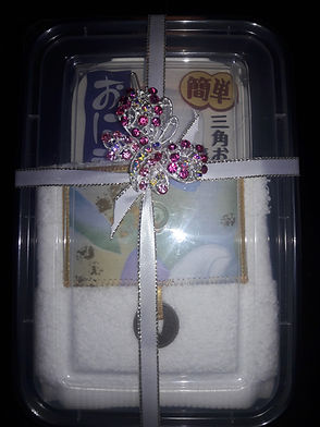 clint's grab n go gift sets.jpg