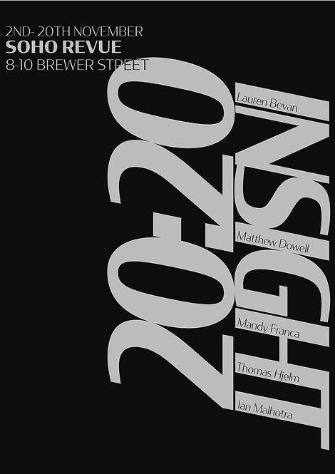 2020-Poster.jpg
