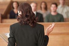 plaintiffs-lawyer-2-trial-lawyer-jury-tr