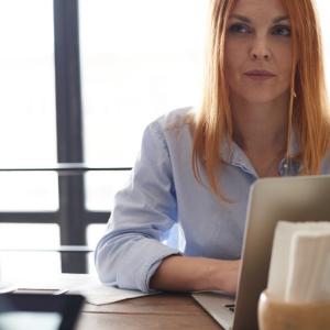NEWS ALERT - JobKeeper Payment - Information for Employers