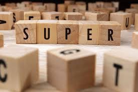 NEWS ALERT - Superannuation Guarantee Contributions (SGC)