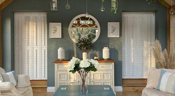 Home Interiors, County Down