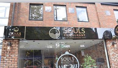 souls restaurant belfast.jpg
