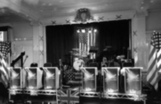 Kalamazoo Dance Band - Wicksteed Park