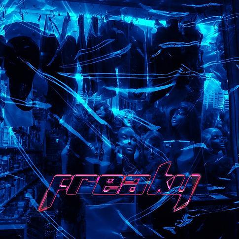 SYLK-freaky-artwork3000x3000.jpg