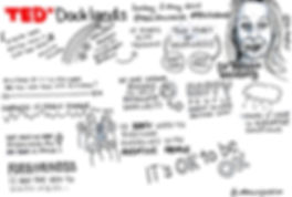 TEDxDocklands