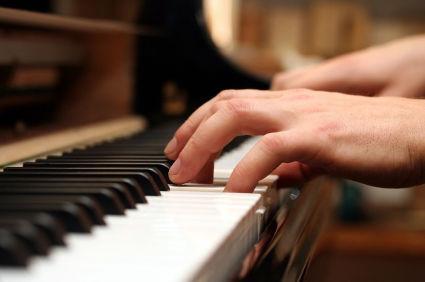 Neden Piyano Eğitimi ?