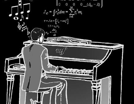 Piyano Eğitimi - Bilimsellik İlişkisi