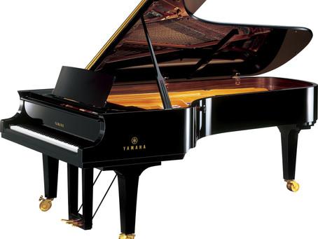 Hangi Tip Piyanoyu Almalıyım?