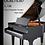 Thumbnail: Piyano Nasıl Öğretilir? Piyano Pedagojisi Kişisel Gelişim Seti