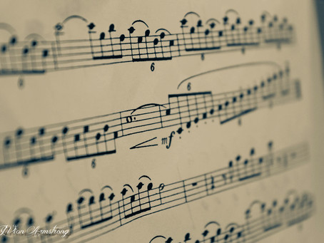 Piyanoda Deşifremizi Nasıl Geliştirelim?