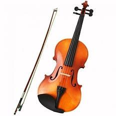 skylark_violin_4_baru_1-500x500.jpg