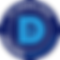dems_logo_tree_circle_1K.png