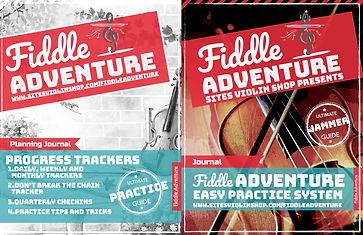 Cover fiddle adventure planner.jpg