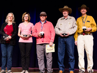 Jacie Sites Wins The National Adult Fiddle Championship Joe Sites Wins the National Senior's