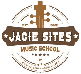 Logo For Jacie-02.png
