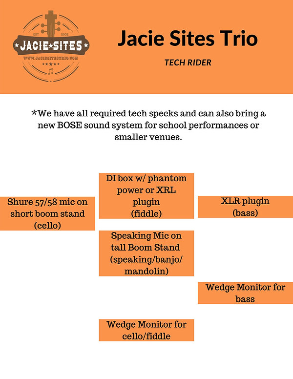Jacie Sites Trio Tech Rider.jpg