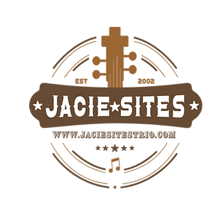 jacie sites trio logo.png