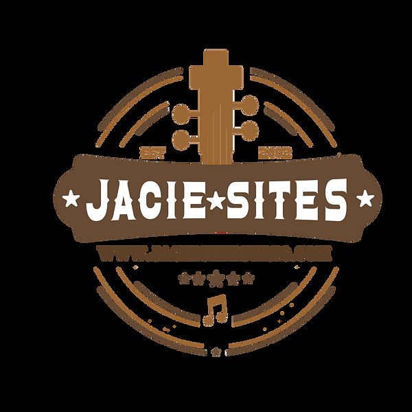 jacie sites trio logo.png