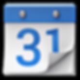 Google-Calendar-icon.png