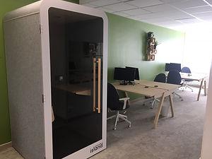 Open space 2.jpg
