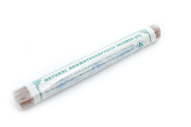 天然療香 NO.2