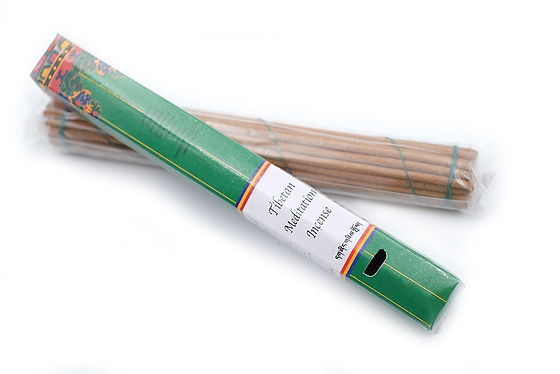 tibetan meditation incense-min.JPG