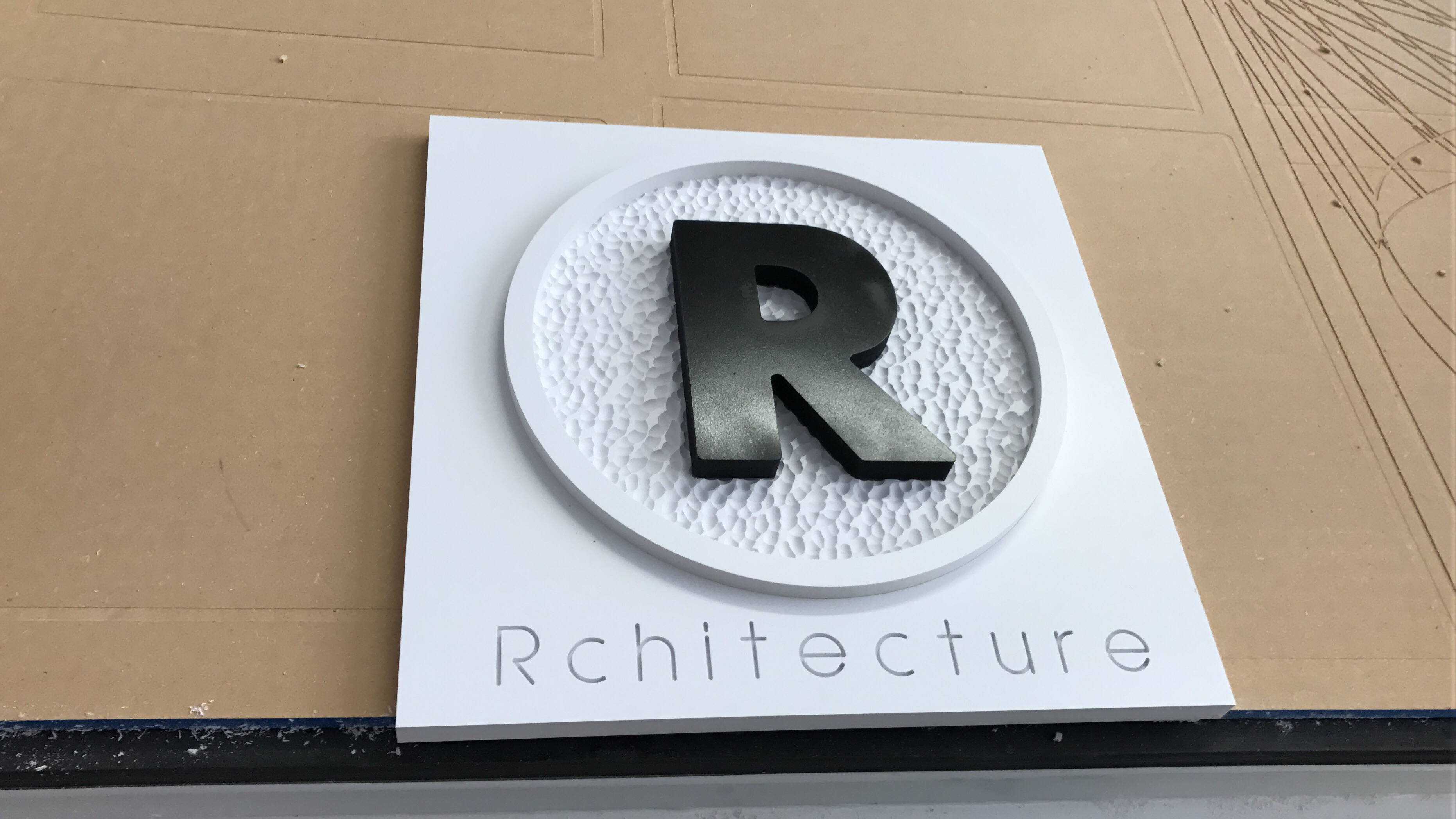 Logo Rchitecture (3)