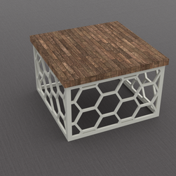 Hexagon Table.png