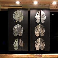 16 Mirror Leaves Art -1.jpg