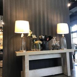 Khamila Furniture Panels (1).jpeg