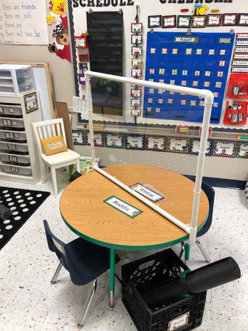Junior K Desk_1.jpeg