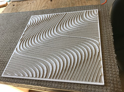 Ceiling Tiles 002