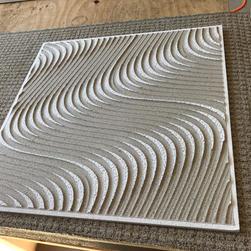Ceiling Tiles 002.JPG