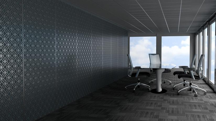 New Design Render Office.png