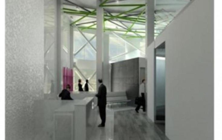 Lobby Concept