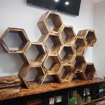 Gruene Cross Hexagon Shelves (14).jpg