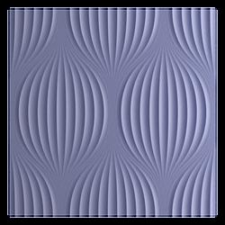 Bubbles_Purple_20x20