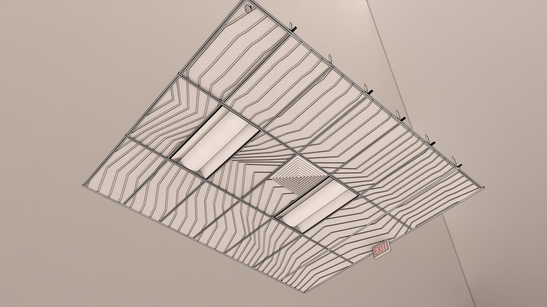 Ceiling Render (1).png