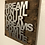 Thumbnail: Motivational Art - Dream