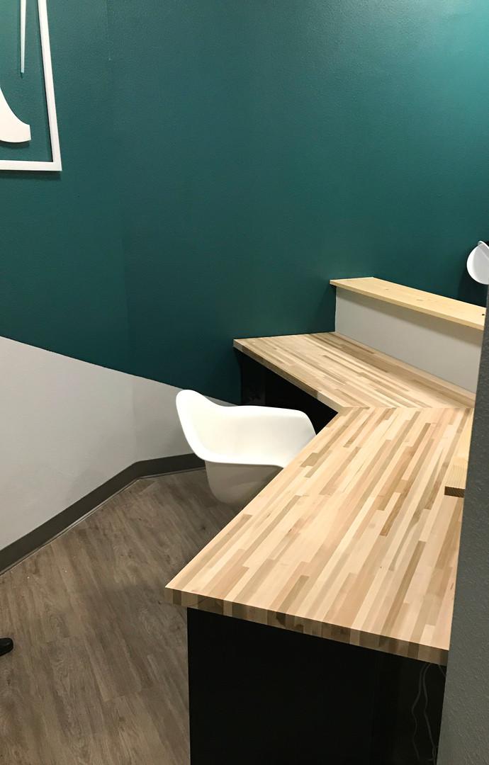 03 Reception Desk1.jpg