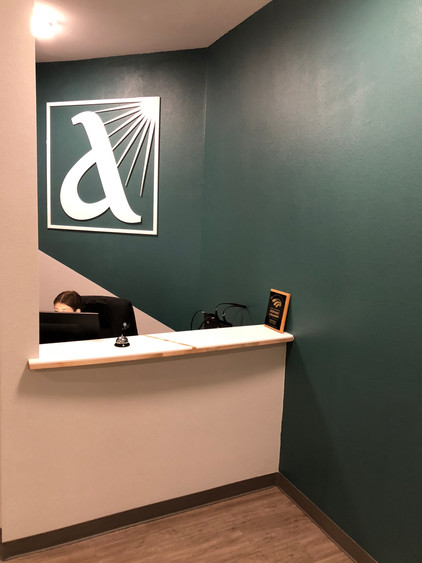 14 Reception Counter 2.JPG