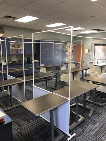 Middle School Desk_2.jpeg