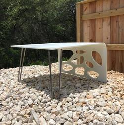 07 Side Table 1.jpeg