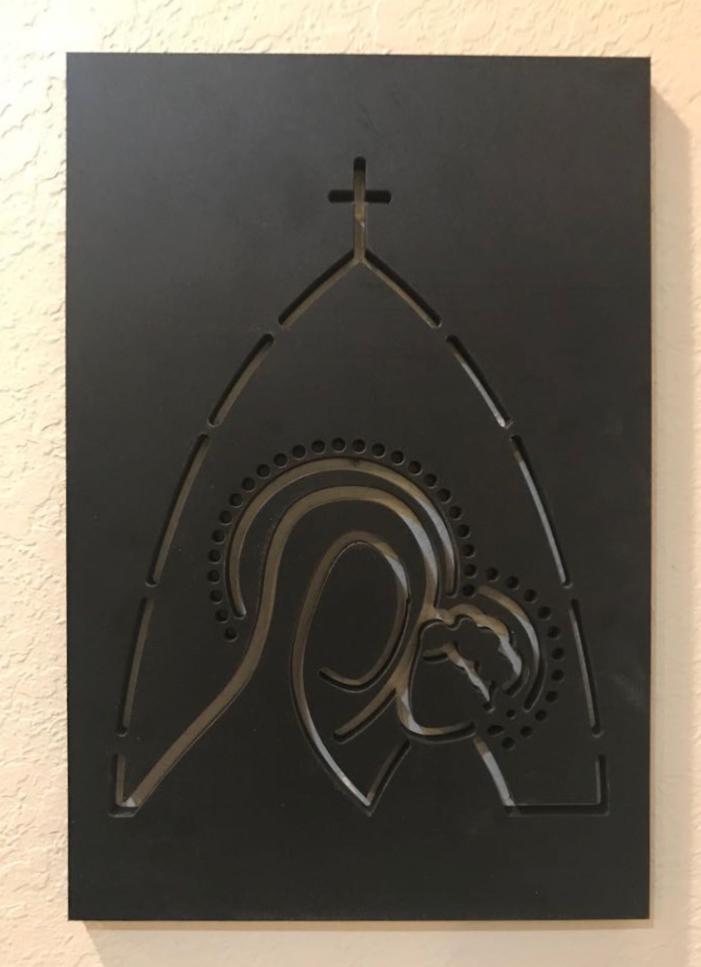 11 Religious - 1
