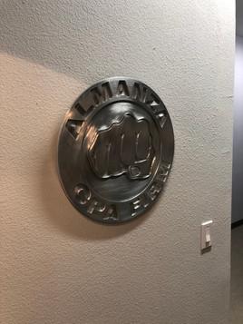 12 Aluminum Seal 2.JPG