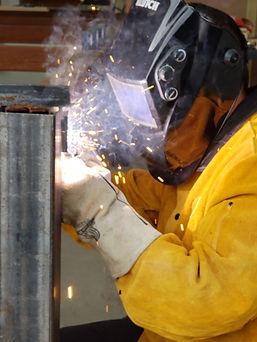 Welding (6).jpg